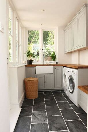 Outdoor Laundry Room Design Ideas Brucallcom