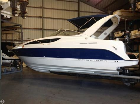 Bayliner Boats For Sale In Florida by Express Cruiser Bayliner Boats For Sale In Florida United