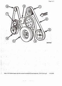 Belt Zara Images  Dodge Ram Belt Diagram