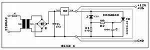 Ng 602 0 Schaltplan  U2013 Brandbek U00e4mpfung Sprinkler System