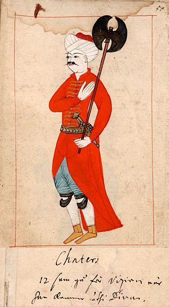 What Did The Viziers Of The Ottoman Divan Do by 76 Best Images About Janissaries On Museums