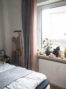 Deko Schlafzimmer Accessoires : emejing deko fensterbank schlafzimmer gallery amazing ~ Michelbontemps.com Haus und Dekorationen