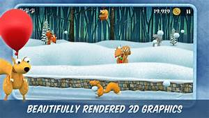 Let the flurries fly with snow brawlin for Snow brawlin iphone game review