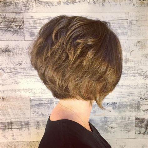 medium hair styles moderne kratke frizure frizure hr 2093