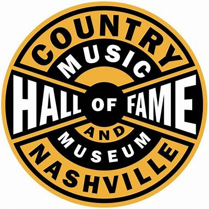 Fame Country Hall Svg Wikimedia Commons Wiki