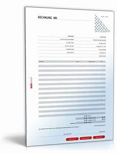 Rechnung Umsatzsteuer : rechnung netto umsatzsteuer variabel muster vorlage zum download ~ Themetempest.com Abrechnung