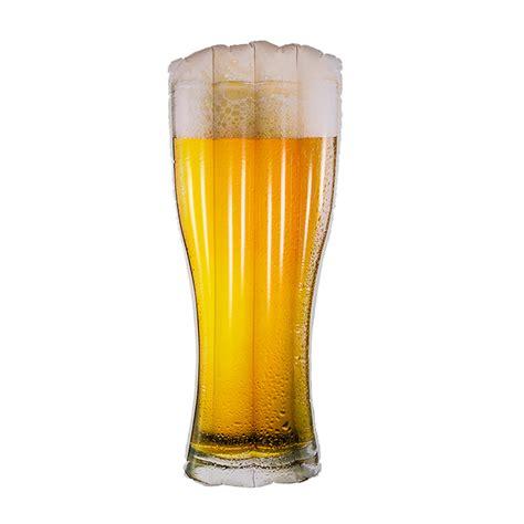 ausgefallene luftmatratze bier geschenkideeat