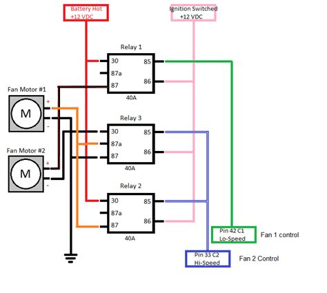 Trinary Switch For Question Lstech Camaro