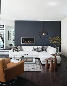 pinterest o le catalogue d39idees With idee couleur peinture salon 7 tendance deco decouvrez nos ambiances ultra colorees