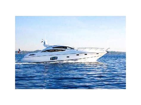 Speed Boat For Sale Indonesia by Sunseeker Predator 74 In Indonesia Speedboats Used 81021