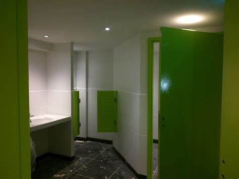 Décoration Maison Peinture Mur  Exemples D'aménagements