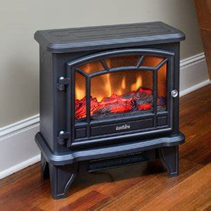 the best electric fireplace heater duraflame infrared heater reviews 5 top duraflame