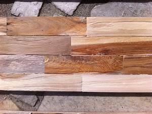 Wandverkleidung Holz Innen Rustikal : wandverkleidung holz fl bs holzdesign ~ Lizthompson.info Haus und Dekorationen