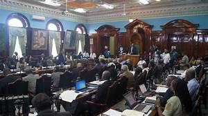 Speaker wants National Assembly to meet on November 6 ...