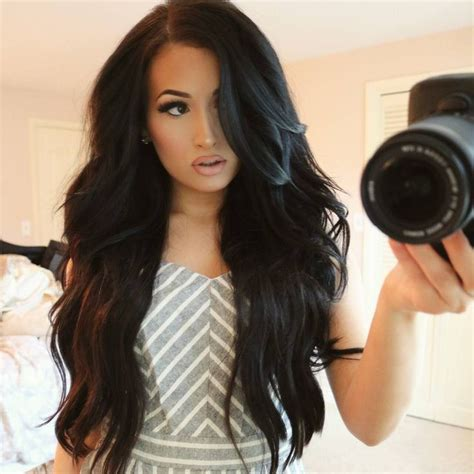Espresso Brown Hair Color by 17 Best Ideas About Espresso Hair Color On