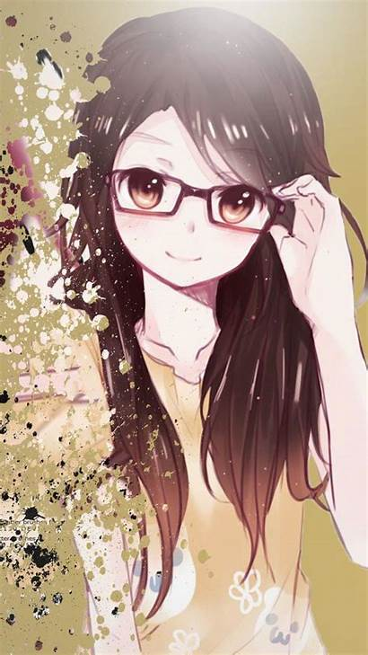 Anime Wallpapers Android Illustrations