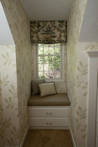 Ideas For A Dormer Bedroom by Great Use For Those Silly Spaces The Dormers