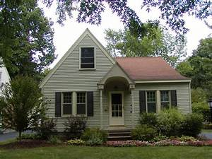 Fashion 4 Home : very cozy craftsman style house plans one story house style and plans ~ Orissabook.com Haus und Dekorationen