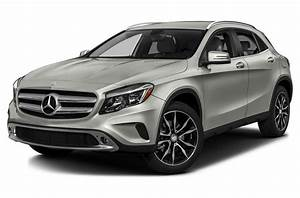 2016 mercedes benz gla class price photos reviews With mercedes gla invoice price
