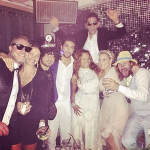 eve rapper wedding pictures to pin on pinterest pinsdaddy With rapper eve s wedding ring