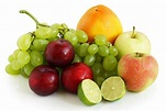 Fruit wallpapers, Food, HQ Fruit pictures | 4K Wallpapers 2019
