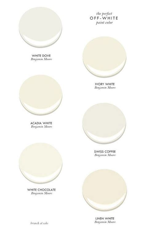 white paint colors benjamin best white search mountain house