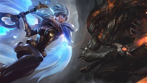 Yasuo Animated Wallpaper - project yasuo wallpaper hd 82 images