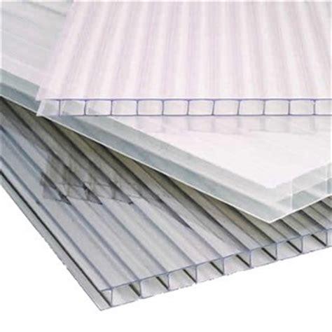 prezzo lastre policarbonato per copertura tettoia prezzo lastre policarbonato per copertura tettoia con