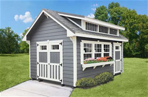 amish built storage sheds in missouri shed dormer plans