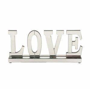 1000 ideas about mirror letters on pinterest sigma With mirrored love letters