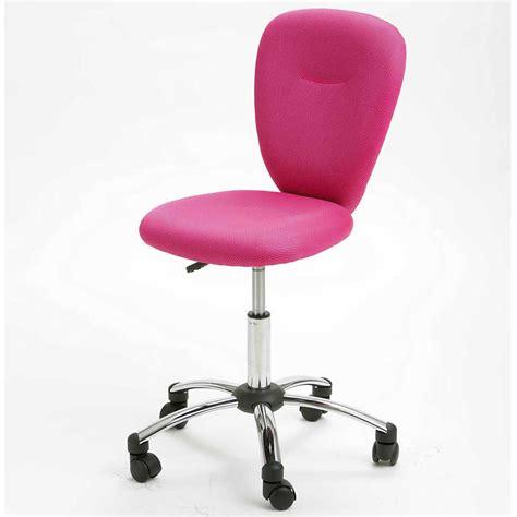 chaise de bureaux chaise bureau ergonomique ikea