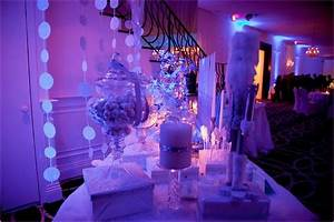 Hollywood Decorations For Sweet 16 Home Design Ideas