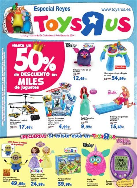 comprar juguetes para bebes juegos infantiles toysrus cat