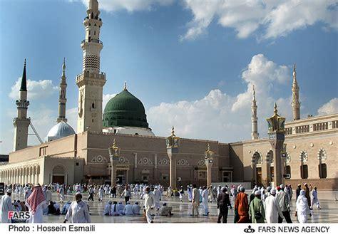 Image result for مسجد پیامبر