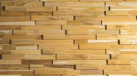 Wood Cladding Panels by Composite Wall Cladding Exterior Wood Panel High End Solid