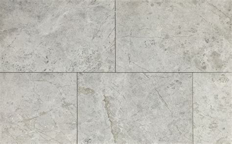 light gray floor tile dogal light grey marble honed products surface gallery