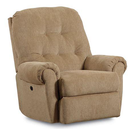 swivel rocker recliners on sale images