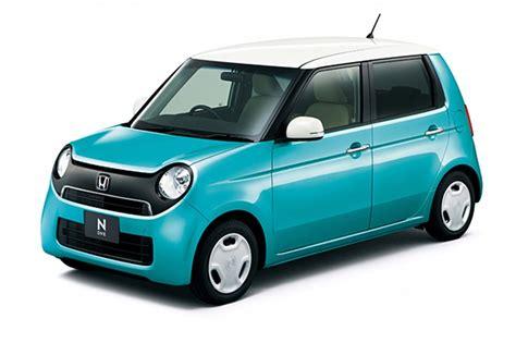japanese cars japanese cars