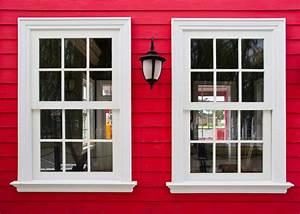 Schornstein Sanieren Anleitung : holzfenster sanieren so wird 39 s gemacht ~ Michelbontemps.com Haus und Dekorationen
