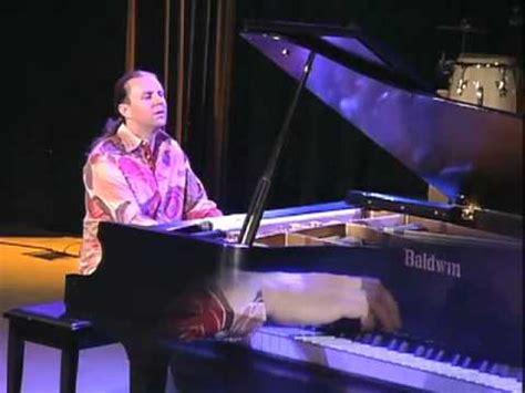 sweet child   scott  davis solo piano youtube