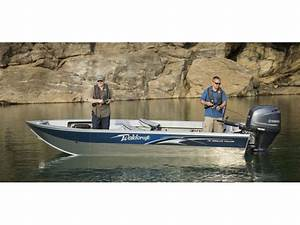 Weldcraft Angler Tiller 18 Boats For Sale