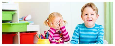 preschools in boise boise preschool meridian idaho day care eagle child 455