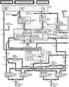 1988 Chevy 1500 Light Wiring Diagram
