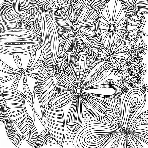 control coloring pages  coloring sheets