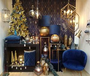 Trendfarbe Weihnachten 2017 : weihnachten 2018 trends und farben ~ A.2002-acura-tl-radio.info Haus und Dekorationen