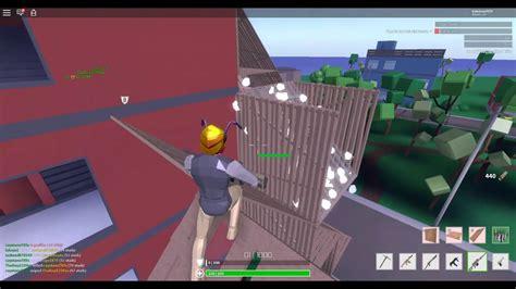 strucid  scopes  youtube