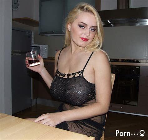 Busty Milf Want Sex Ava Addams Play Porn Download