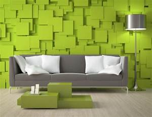 Wall Paint Designs For Living Room With Nifty Wall Paint
