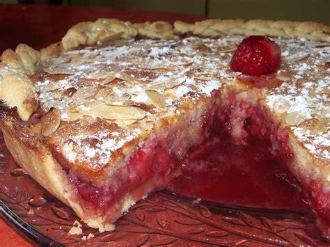 la cuisine de aux fraises la recette du misther milanaise aux fraises