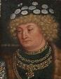 Otto, Duke of Austria - Wikipedia